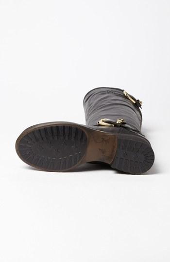 Steve Madden 'Barton' Boot