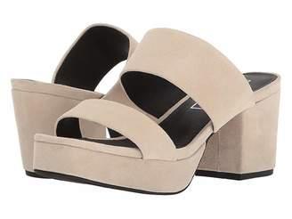 Sol Sana Tina Platform Women's Sandals