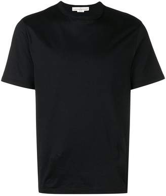 Golden Goose slim fit T-shirt