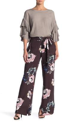On The Road Piper Pant