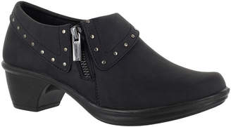 Easy Street Shoes Darcy Ii Womens Shooties