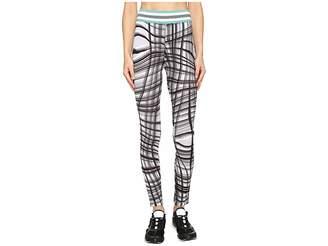 NO KA 'OI NO KA'OI Kala Leggings Women's Casual Pants