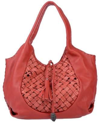 Henry Beguelin Handbag