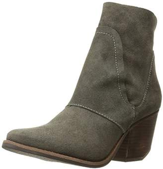 Matisse Women's Laney Ankle Bootie