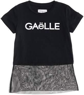 Gaelle Bonheur T-shirt T-shirt Kids