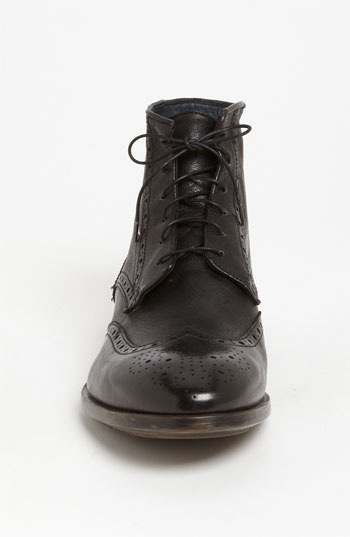 Paul Smith 'Columbia' Wingtip Boot