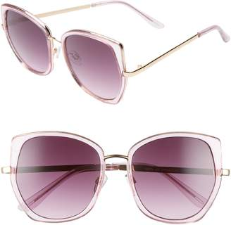 6f961aa6b0 Nordstrom Women s Sunglasses - ShopStyle