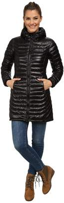 Marmot Sonya Jacket Women's Coat