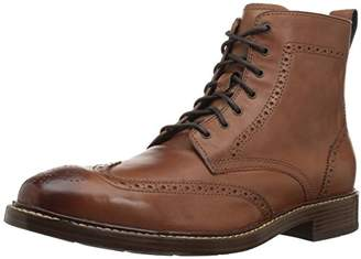 Cole Haan Men's Kennedy Wingtip II Fashion Boot