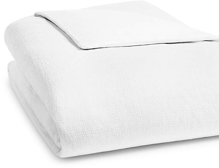 Monterey Duvet Cover, Twin