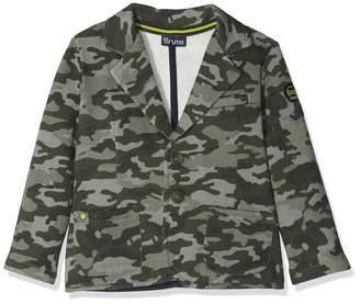 Brums Baby Boys' 183Bdat001 Jacket