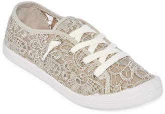 POP Bini Womens Sneakers