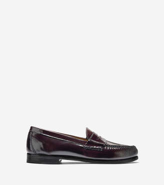 Cole Haan Men's Pinch Grand Penny Loafer