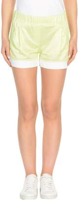 Atos Lombardini VIOLET Shorts