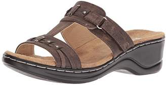 Roper Women's Hope Wedge Sandal