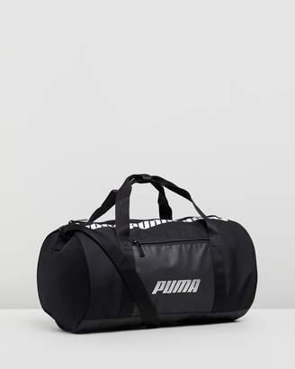 9aaae89f11 Puma Black Bags For Women - ShopStyle Australia