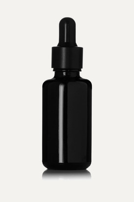 Argentum Apothecary L'étoile Infinie - Twin Enhancing Face Oil, 30ml