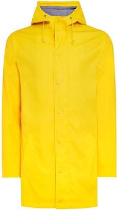 Howick Men's Shipton Raincoat