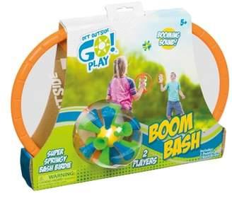 Toysmith Boom Bash Set
