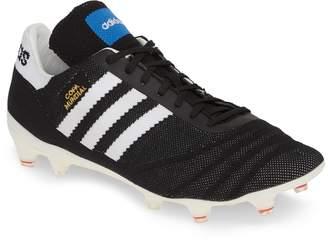 separation shoes aa169 c47ec Mundial ADIDAS X FOOTBALL Copa Soccer Shoe
