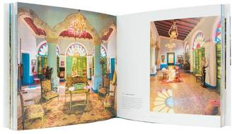 Rizzoli Cuba: 101 beautiful and nostalgic places to visit