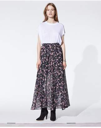 IRO Diamond Skirt