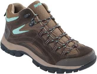 Northside Hiking Boots - Pioneer