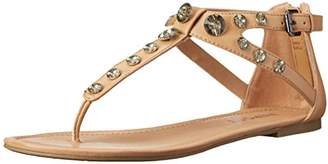 Report Women's Gizelle Dress Sandal