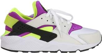 Nike Ltd Air Huarache Run 91 Qs