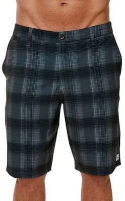 O'Neill Jack Beacon Hybrid Shorts