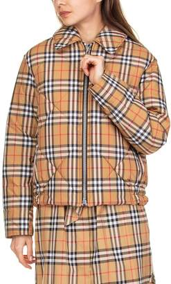 Burberry Knowstone Outwear