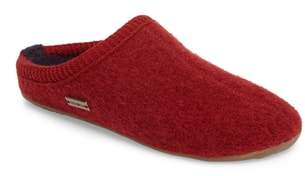 Haflinger Dynamic Slipper