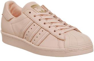 adidas scarpe rosa per le donne shopstyle uk