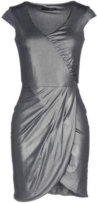 Liu Jo Short dresses - Item 34753816GE