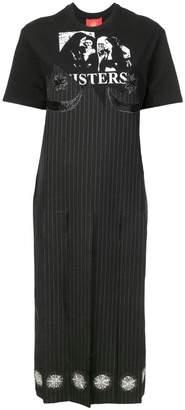 Di Lara Dilara Findikoglu Sisters dress