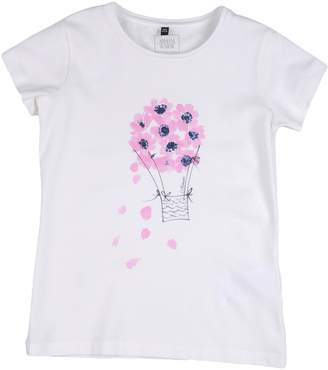 Armani Junior T-shirts - Item 12006909BB