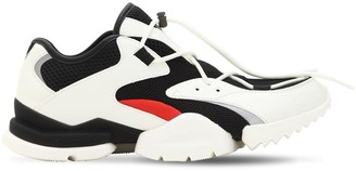 Reebok Classics Run_r96 Sneakers