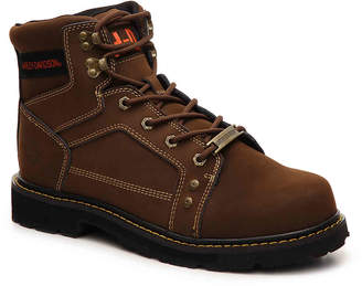 Harley-Davidson Keating Boot - Men's