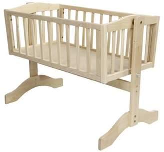 Saplings Bethany Crib