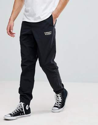 Carhartt WIP Academy Track Pants