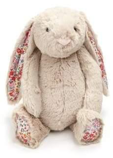 Jellycat Blossom Bunny Posey Plush Toy