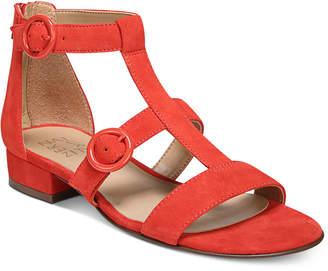 Naturalizer Mabel Sandals Women's Shoes