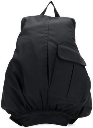 Eastpak Raf Simons Female backpack