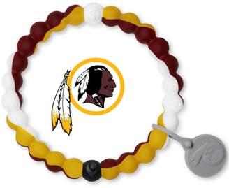 Redskins Unbranded Washington Lokai Bracelet