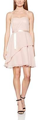 Vera Mont VM Women's 2559/5000 Dress,6