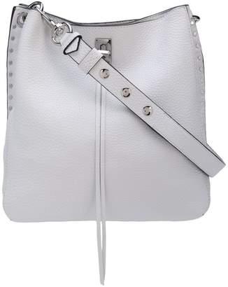 Rebecca Minkoff classic shoulder bag