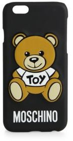Moschino Moschino Teddy Bear Mobile Case