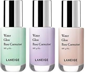 LaNeige Water Glow Base Corrector SPF 41 PA++