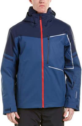 Rossignol Controle Jacket