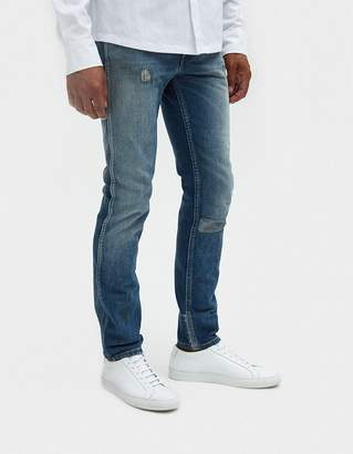 Levi's Steer 1969 606 Jeans